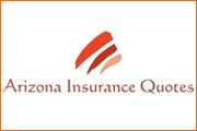 Arizona Insurance Quote